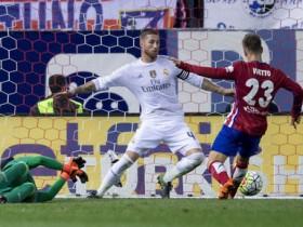 Luciano-Dario-Vietto-Atletico-Madrid-2015_3359629